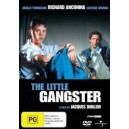 The Little Gangster - Le Petit Criminel ( DVD Vidéo )