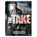 The Take ( DVD Vidéo )