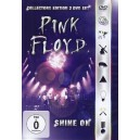 Pink Floyd - Shine On - Collector ( DVD Vidéo )